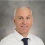Dr. Christopher C Camilleri, DO