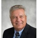 Dr. Gerald Dominic Suchomski, MD