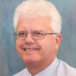 Robert Mulch Jr