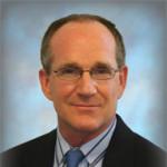 Dr. Thomas Neil Rooke, MD