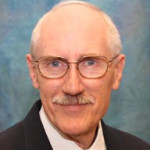 James Stegeman