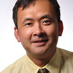 Dr. Chih Ming Chen, MD