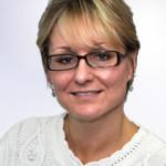 Dr. Lisa Anne Howard, MD