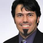 Dr. Thomas James Graziano, MD