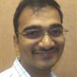 Dr. Shyam Sunder Singareddy, MD