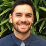 Dr. Brandon Cortez, MD
