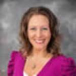 Dr. Christine Schaffer, DO