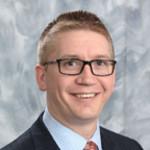Dr. Jeffrey Matthew Geitz, MD