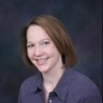 Dr. Shana Lynn Jarmer, MD