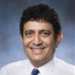 Dr. Khalid Khan, MD