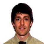 Dr. Aaron Leonard Klein, MD