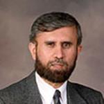 Dr. Aziz Ur Rahman, MD