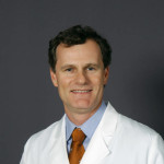 Dr. Brayton Robert Shirley, MD
