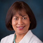 Dr. Marguerite A Saith, MD