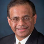 Dr. Sudeep A Nair, MD