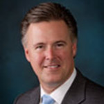 Dr. Walter Austin Parham, MD