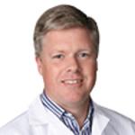 Dr. Simon J Mckeown, MD