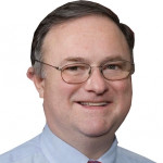 Dr. Michael Jay Smith, MD