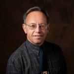 Dr. Mark Anthony Valenti, MD