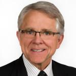 Dr. Alan L Tims, MD