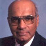 Dr. Sundaram V Ramanan, MD