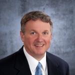 Dr. Ivan Charles Ketter, MD