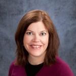 Dr. Patricia Ann Klassen, MD