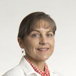Dr. Malinda Overton Webb, MD