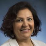 Dr. Houda Assad Trabulsi-Younis, MD