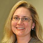 Dr. Kimberly Ann Lieber, MD