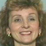 Dr. Arlene Marie Marcy, MD