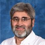 Dr. Wasim Adnan Rathur, MD