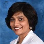 Dr. Beena Nagappala, MD