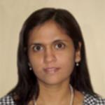 Dr. Sheila Rao, MD