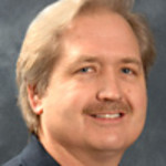 Dr. David Michael Peck, MD