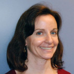 Dr. Marcia Jeanne Newcombe, MD
