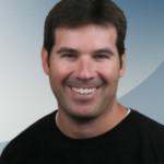 Dr. Jeffrey Scott Phelan, MD