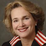 Dr. Dahlia Mishell Sataloff, MD
