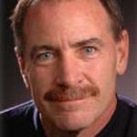Dr. Charles Edward Kelly, MD