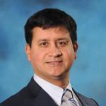 Dr. Ernesto R Drelichman, MD