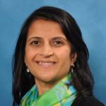 Dr. Bela S Shah, MD