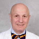 Dr. Raul Elio Davaro, MD