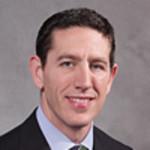 Dr. Alan Michael Afsari, MD