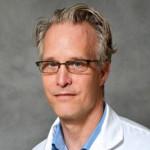 Dr. Alan Drew Baldridge, MD