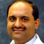 Dr. Zarnab Sajjad, MD