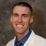 Dr. Robert Paul Mcgahey, MD
