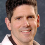 Dr. Bradley Rowens, MD