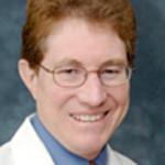 Dr. Clifford Landis Weldon, MD