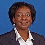 Dr. Lyric Lynn Green, MD