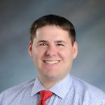 Corey Gittleman